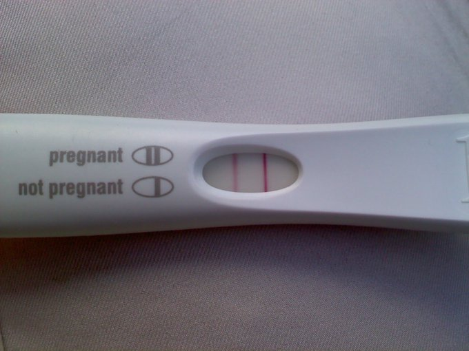RT @WestonKoury: just took my pregnancy test. what do we do @jacobsartorius https://t.co/pzdlQp4eP6