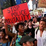 Video, social media change equation in police misconduct
