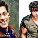 Hrithik-Salman: What went wrong