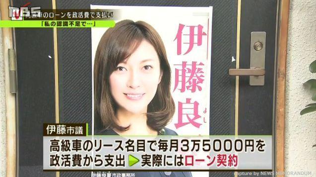 真野ゆりあYouTube動画>5本 ->画像>562枚