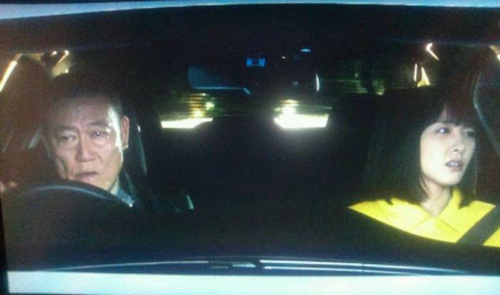 test ツイッターメディア - リーガル・ハイにて黛の父親の愛車として登場 https://t.co/3w0xCIySKv