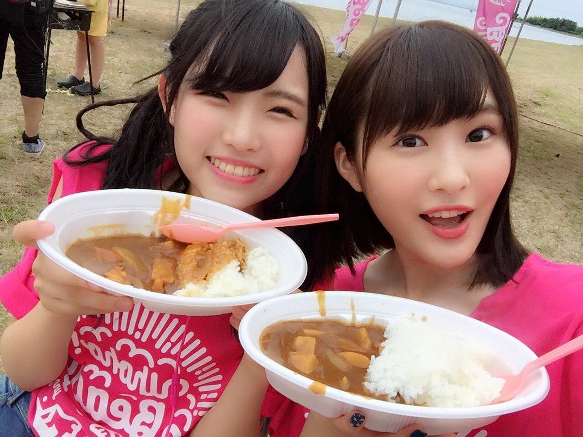NMB48★9【本スレ】©2ch.netYouTube動画>25本 ->画像>2572枚