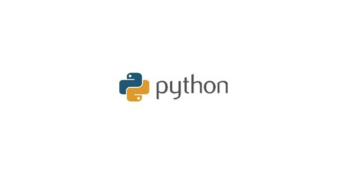 how to read pdf file in python