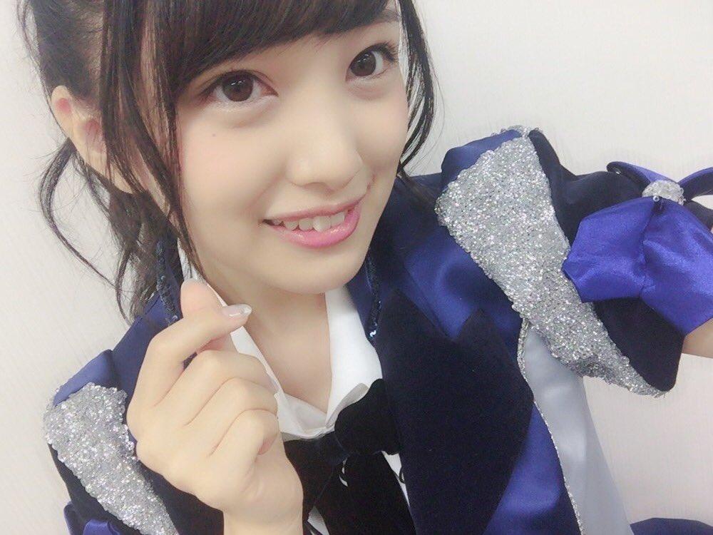 ○AKB48が主題歌を歌わせて頂いている「時をかける少女」このあと21:00〜初回放送です!ぜひぜひ見てください🕘✨