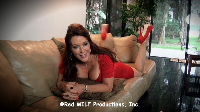 rachel steele porn star videos