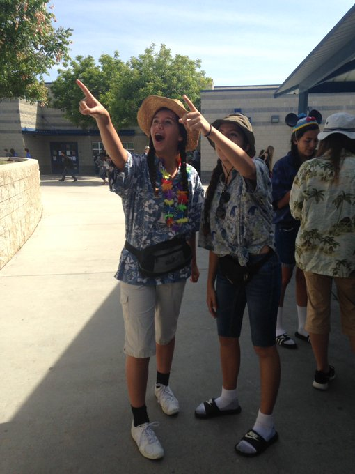 Happy happy birthday to my favorite tourist and Harry Potter buddy! Only person that can rock socks and sandals