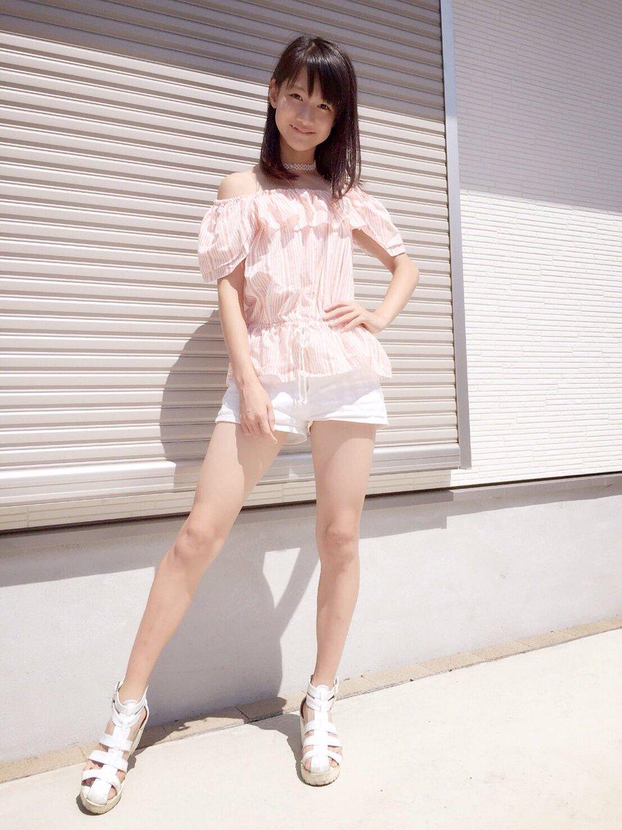 夏休みJSのエロすぎる服装について語ろう [無断転載禁止]©2ch.netYouTube動画>16本 ->画像>573枚
