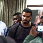 Rapper Drake closes off Youth Month in JHB https://t.co/jKrNLlCIAD https://t.co/EfQMZJHAAj