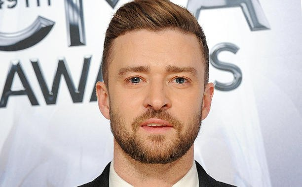 Justin Timberlake has apologized for his tweet about Jesse Williams' BETAwards speech: