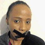 More senior SABC news staff write a letter to the board, threaten a news blackout https://t.co/fo0K66eKn8 https://t.co/ROMudTljLO