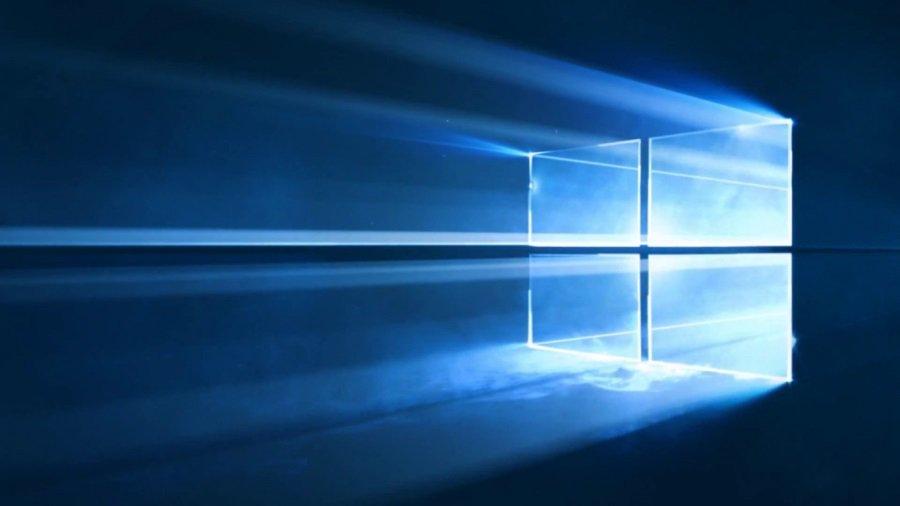 Windows Vista Mehrere Bildschirme