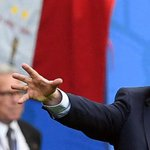 Encuesta: ¿Debe dimitir Vicente del Bosque? https://t.co/ghf26cCpdu https://t.co/Pc6sUCqztF