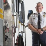 Hamilton's new fire chief comes from family of firefighters https://t.co/N1vjTXyU9b https://t.co/NtSnlp0s26
