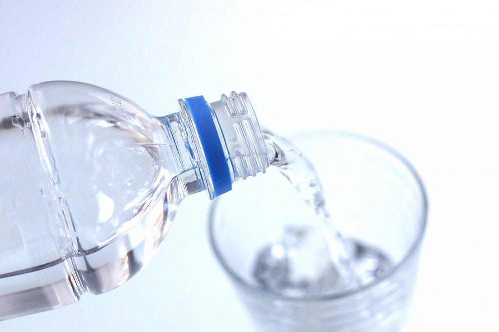 水素水より「おなら」の方が水素多い 法政大教授の指摘が大反響 - https://t.co/QsdKTc3dTU https://t.co/KxdLC5Rrdr