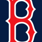 The #RedSox Showcase is coming to #NewtonMA tonight! https://t.co/nD3qDCCrRg via @NewtonMAPatch https://t.co/HqEX7NfAjw