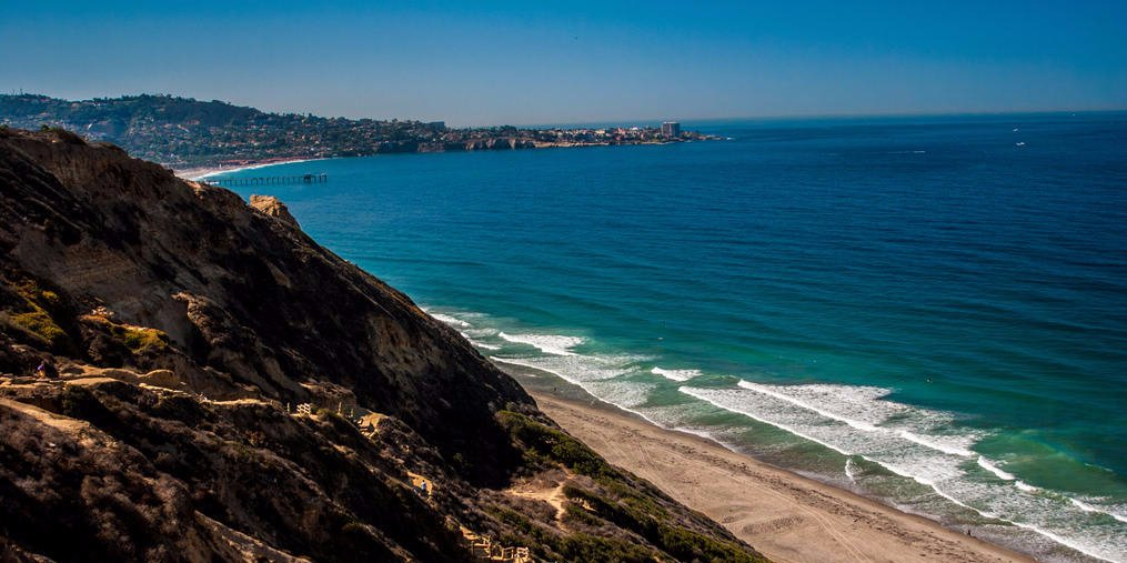 5 Best Cities of The West Coast