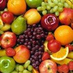 Relish these monsoonfruits https://t.co/rpu6uGG0LJ https://t.co/h8F600wjVW