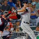 Cleveland rocks: @Indians push win streak to 10. https://t.co/Atg9oGUhpq https://t.co/1qbNnjAulm