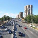 Вместо бумажных ввели электронные ПТС для авто: что это значит? Прив #nsk #новосибирск #нск https://t.co/A5E4rJLXWX https://t.co/qP1UmZ3ei5