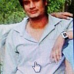 Name: Mohd. Muneer  Occupation: Supari Killer Charges: NIA Dy SP Murder  Present status: ARRESTED BY NOIDA STF https://t.co/kvVry8RLBc