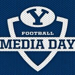 #BYUMediaDay on Thursday!! #GoCougs #BYUFOOTBALL https://t.co/YdhsvOpNem https://t.co/9hXLsUDUV4
