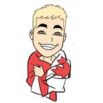 New #Justmojis for the 4th even tho Im Canadian lol ???????????????? https://t.co/d3N0mzAcWC https://t.co/YQPkJWrPsX