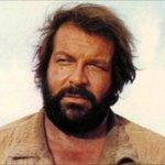 Ha fallecido a los 86 años, el actor #BudSpencer. ¡Descansa en paz maestro! https://t.co/mp5qNaTies
