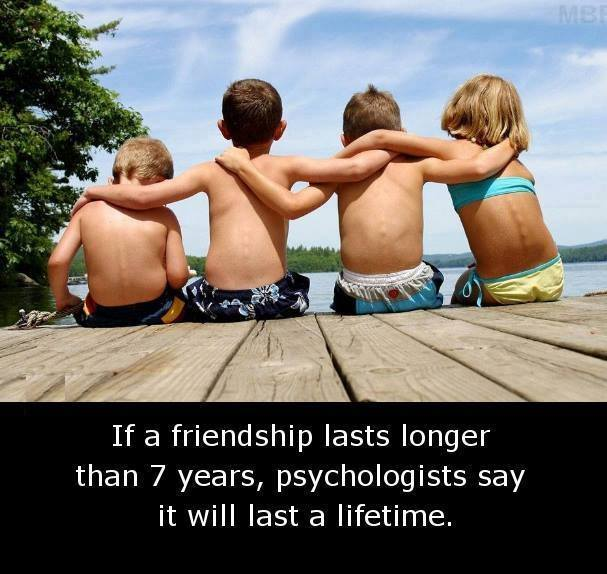 Fact about friendship: https://t.co/eZ0bMCHX9t