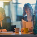 Entrepreneur: 7 psychological insights to boost employee productivity https://t.co/9j9EuNexnF on MSN_Money https://t.co/UvbpDE0qtI