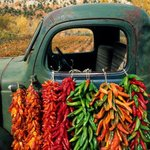 #NMLife is superb! #Abiquiu, #NewMexico #chile #newmexicotrue CHARLES MANN PHOTOGRAPHY. https://t.co/D9eqWhhmVf https://t.co/HB5OWVh7qO