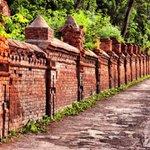 В Туле восстановят стену Всехсвятского кладбища - https://t.co/16V463JW4X https://t.co/P5to88w7Dj