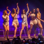 .@FifthHarmonys road from opening act to South American arena headliners https://t.co/oeXrJZw9PC https://t.co/e7Xguln2Rn