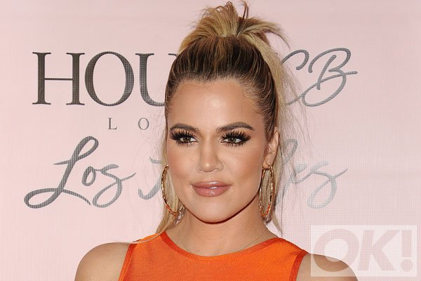 Khloe Kardashian makes shock birthday confession as she turns 32: