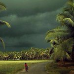 Magic of monsoons! https://t.co/lqUbbcerX6