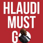 Today at 12h30 @MmusiMaimane will lead a picket outside the SABC to call for the removal of Hlaudi Motsoeneng. https://t.co/UgRYxF4ikJ