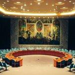 Spännande dag - ska #Sverige få en plats i #FN:s säkerhetsråd? https://t.co/BvvRPhKNil #UN #unsc #utpol https://t.co/zqwrJEw58m