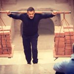Fight -within, to rise forever #sultan. 6th july. https://t.co/QaSxbLWWl9
