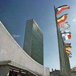 .@margotwallstrom om varför en plats i FN:s säkerhetsråd är bra för Sverige: https://t.co/59ZQ8AJE9B https://t.co/WIkzNgR5sP