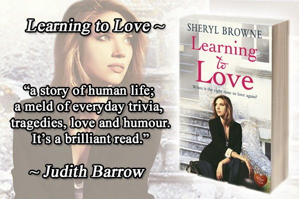 """A brilliant read!"" Thank you SO much @barrow_judith https://t.co/j6H8k39rb4"