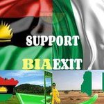 BIAFREXIT: A THORN ON THE FLESH OF BUHARI AND BRITAIN https://t.co/z54xEW29lK https://t.co/nNBCKDAT82