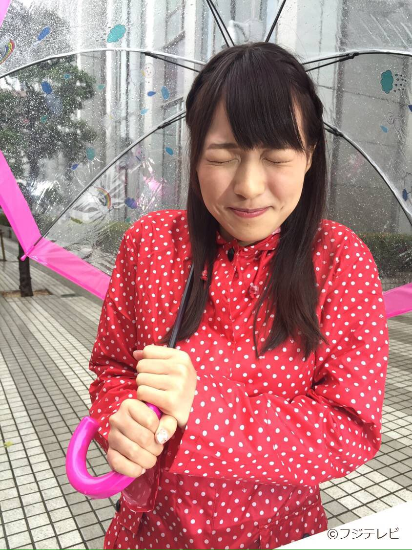 【めざアクア】女子アナ +α 20160629(水) 【めざまし】 ->画像>106枚