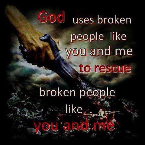 God wants to use you to help others into His Kingdom IJCN. https://t.co/KxO1fUa80A