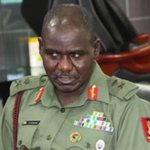 #NewsHeadline Federal Government defends Buratai, says report on Dubai property should be disregarded. https://t.co/qPbKgZItv9