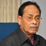 #Ershad asks govt to publish white paper on financial sectors https://t.co/ZGIqN4DPFN #Bangladesh #Japa https://t.co/W3DLgXSARY