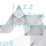 Music time! #Jazz Festival #Ljubljana 29 June – 2 July @LjubljanaJazz https://t.co/vwbAbb1ft3 #ifeelsLOVEnia https://t.co/3kVeBcSZmH