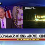 """Trey Gowdy on final #Benghazi report: """"I hope my fellow citizens will read this report...for those who sacrificed."""" https://t.co/waEfr5ZLFC"""