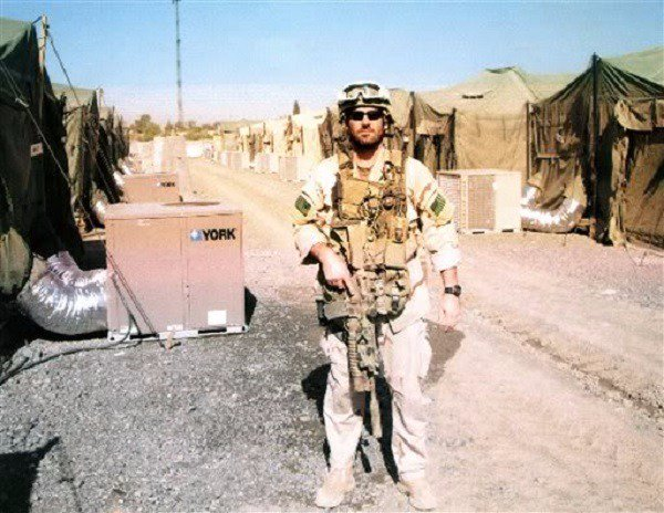My column: @JGCHealy honors his Navy SEAL dad, KIA 11 years ago today in #OperationRedWings: https://t.co/eepyt5loNi https://t.co/zXeXupfiKa