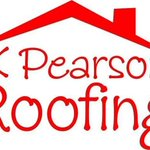 Check out @KPearsonRoofing in #doncasterisgreat all types of roofing work and solar panel installation