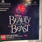 Drop into @HistoricPropHfx & check out the NEW Beauty & the Beast pop up shop by @NeptuneTheatre #Halifax #Musical https://t.co/YPYarr6Am6