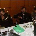 PPB is in d core team of AAP He campaigns fr AAP in Aajtak Which is not neutral & Lost all credibility #ShameAajTak https://t.co/S7LgkxBJ0R